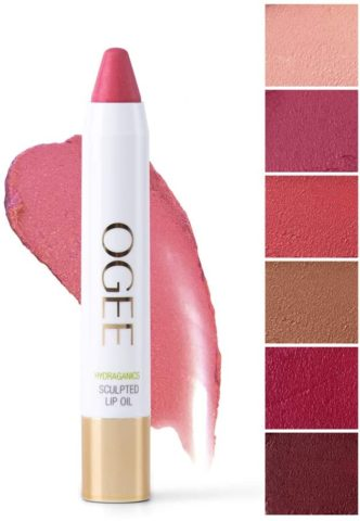 Ogee Tinted Sculpted Lip