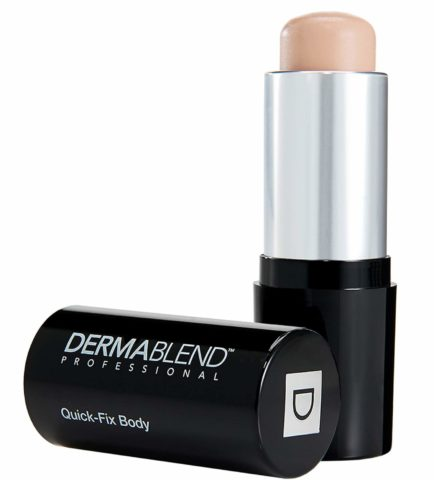 Dermablend Quick