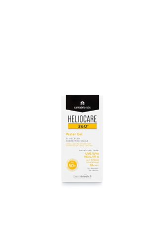 Heliocare 360° Water